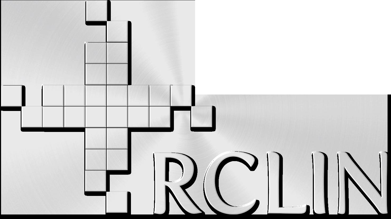 RCLIN Logo